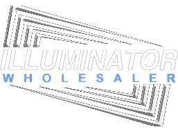 Light Wholesaler | Illuminatorwholesaler