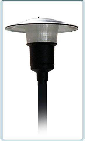 Gm 650 Commercial Post Lights Illuminator Wholesaler Illuminator Wholesaler