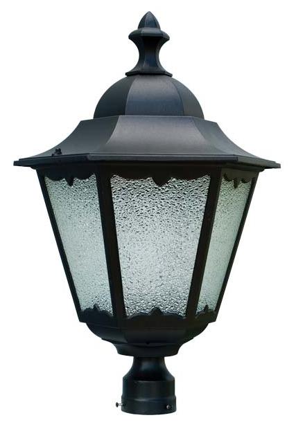 Gm 800 Commercial Post Lights Illuminator Wholesaler