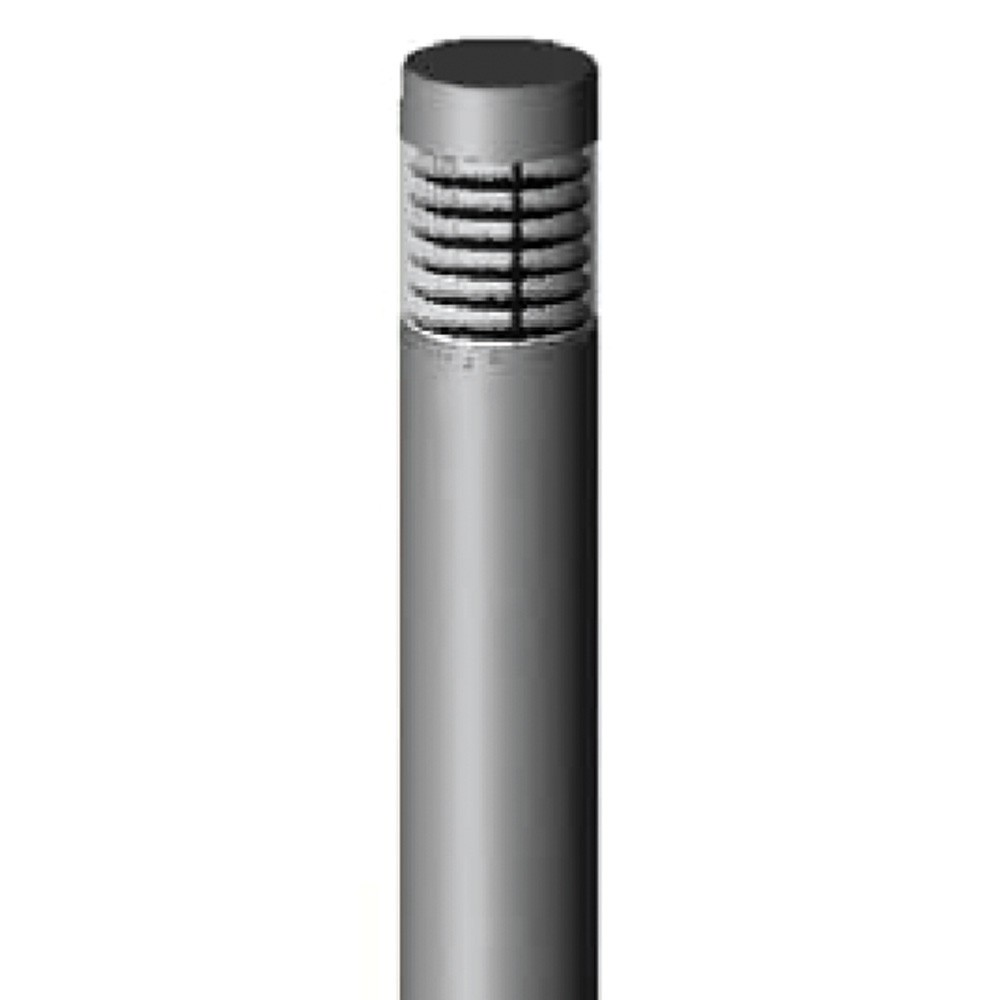5120 Aluminum Bollard Light