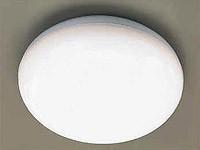 D 6050 Outdoor Light