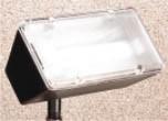 DF 5800 120 Volt Rust Proof Lexan Flood Light