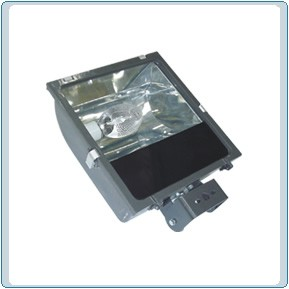 DF 9500 Die Cast Aluminum HID Light