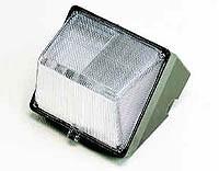 DW 1000 Die Cast Aluminum HID Light