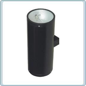 DW 3750 HID Light