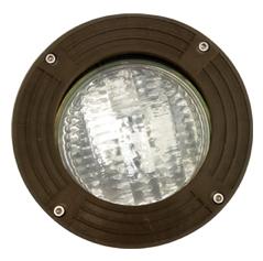 FG 316 LED Low Voltage Fiber Glass Well Light