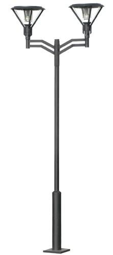 GM 9523
