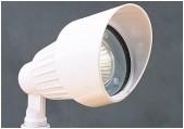 LV 101 Die Cast Aluminum Spot Light