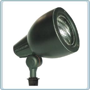 LV 119 Cast Aluminum Spot Light