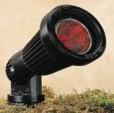 LV 200 Die Cast Aluminum Spot Light