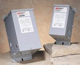 MTP 1200 SS Professional Multi Tap