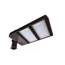 DF 7770 300 Watt LED New Modern Post Light