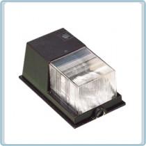 DF 6735 Die Cast Aluminum HID Light