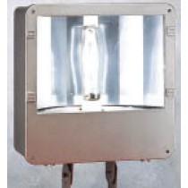 DF 7525 Die Cast Aluminum HID Light