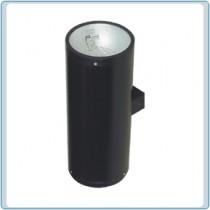 DW 3700 HID Light