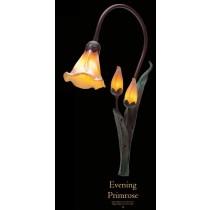 Evening Primrose Garden Light