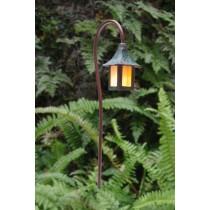 Fernwood Lantern Garden Light