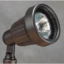 LV 100 Die Cast Aluminum Spot Light