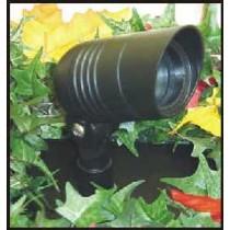 LV 222 Die Cast Aluminum Spot Light
