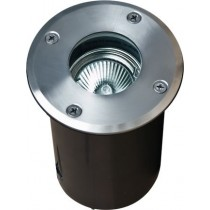 LV 314 Stainless Steel Well Light