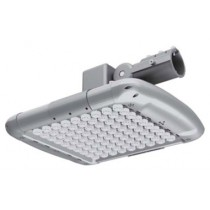 RD 50 High power Nichia LED Street Light / Parking lot lighting