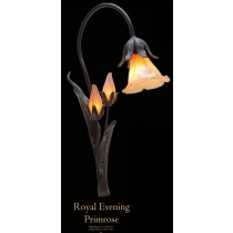 Royal Evening Primrose Garden Light