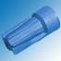 Silicone Filled Wire Nut Connectors