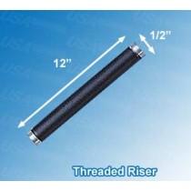 ST 12 Extender Riser