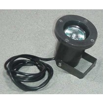 FG 313 Low Voltage Underwater Light