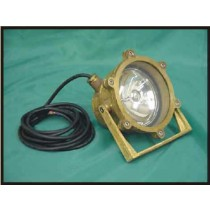 LV 308 Low Voltage Underwater Light
